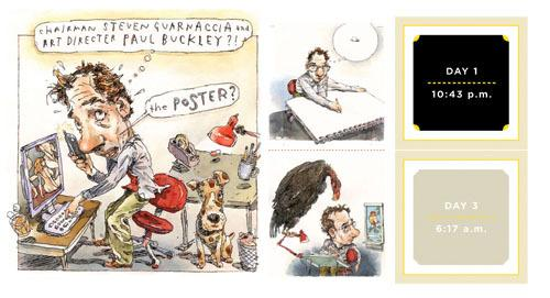 John Cuneo - Sequential/Series
